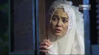Video Telemovie Pontianak Sesat Dalam Kampung 2016 download MP3, 3GP, MP4, WEBM, AVI, FLV Januari 2018