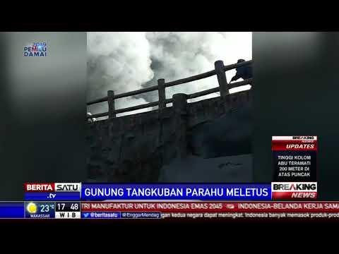 News Buzz: Wacana Hukuman Mati Koruptor from YouTube · Duration:  3 minutes 28 seconds