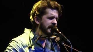 Thomas Dybdahl - A Lovestory (Soundboard)