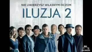 Iluzja 2 online 《LINK W OPISIE》