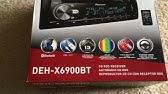 pioneer-DEH-X9600bhs-install video #1 - YouTube on pioneer dxt-x2669ui wiring-diagram, pioneer rds car stereo, pioneer car stereo connector diagram, pioneer wiring guide, pioneer double din car stereo, pioneer stereo wiring codes, pioneer dxt-2369ub wiring-diagram, pioneer color diagram, pioneer car stereo exploded view, pioneer wiring installation, pioneer car speakers, pioneer car stereo cover, pioneer wiring colors, pioneer stereo manuals, pioneer mvh-p82what00bt wiring-diagram, pioneer deh 150mp instalation diagram, pioneer car stereo remote control, pioneer radio wiring,