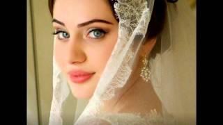 Чеченские невесты