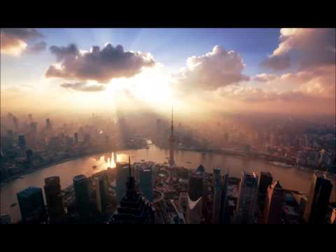 A State Of Trance 2012 (Full Continuous DJ Mix)