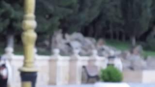 Yevlax.(Yevlax .Bulvar .City of Yevlakh https://www.facebook.com/seymur.kerimzade.333., 2013-08-22T13:05:38.000Z)
