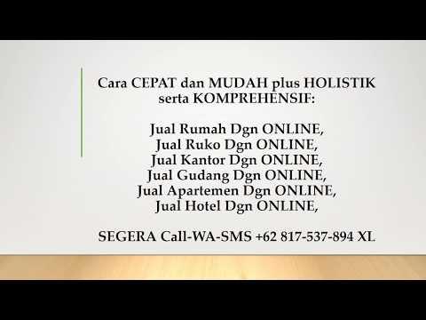 jual-apartemen-dgn-online,-jual-hotel-dgn-online,-segera-call-wa-sms-+62-817-537-894-xl