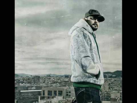 Top Rap: Romantico (HipHop Romantico) Vol. 2