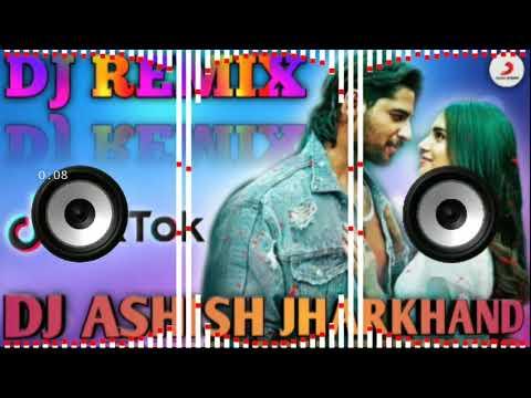 new-version-✔️-kinna-sona-dj-remix-💘-tik-tok-famous-song- -marjaavaan-💖-dj-jagat-raj-hamirpur