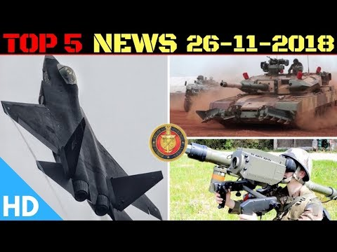 Indian Defence Updates : Indian Army VSHORAD Deal,J-31 for Pakistan,Rs 4000 Cr for Defence Corridor