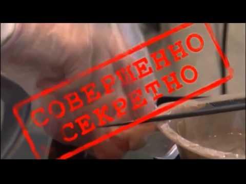 История похудения Светланы Ахтаровой (- 70 кг за 1,5 года