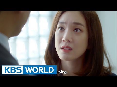 [1Click Scene] Jung Ryeowon, 'Stop blowing air into my ear, I'm not a balloon!'(Witch at Court Ep.1)