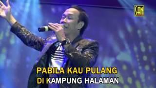 "Video HOT Album live show Karaoke KEN AROK 2017 "" T K W "" - SOLEH AKBAR download MP3, 3GP, MP4, WEBM, AVI, FLV November 2017"