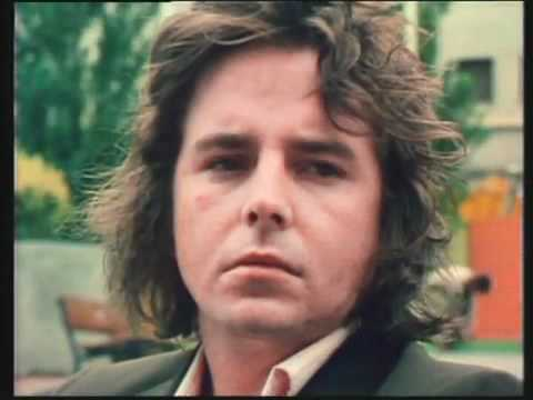 John Paul Young   Yesterday's Hero 1975