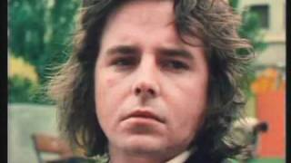John Paul Young Yesterday S Hero 1975
