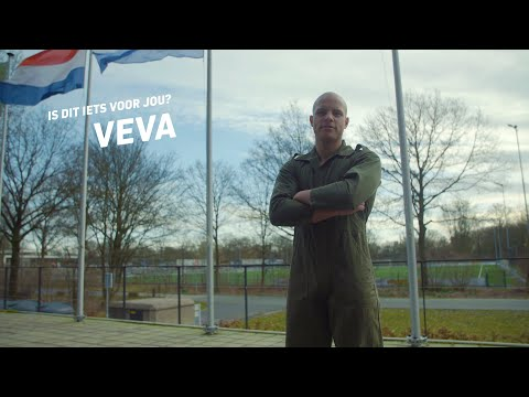 Opleidingsfilm VEVA, Graafschap College