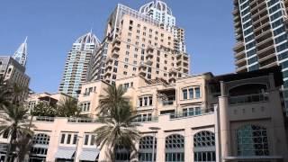 Cayan Tower,Dubai - 26.09.2014