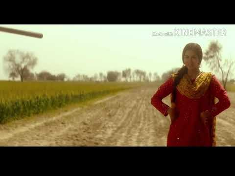 Jatti Mili Jatt Nu Patang Wargi- Nikka Zaildar 2 | Ammy Virk Sonam Bajwa Wamiqa Gabbi