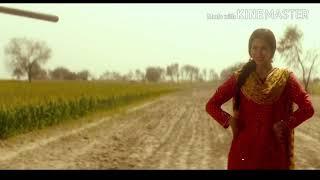 Jatti Mili Jatt Nu Patang Wargi Nikka Zaildar 2 | Ammy Virk Sonam Bajwa Wamiqa Gabbi
