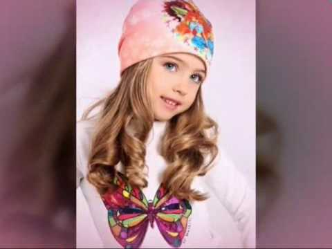 صور بنات كيوت صغار Youtube