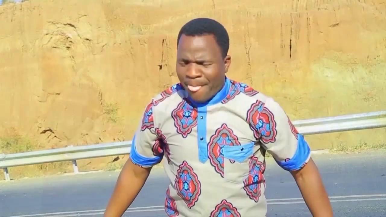 Download William Yilima-Umejulikana (Official VideoHD)sms SKIZA 8084524 TO 811