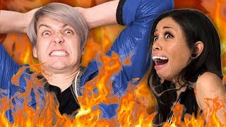Download MATCH GAME FROM HELL Mp3 and Videos