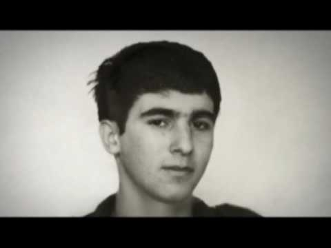 New campaign 'Gilad Shalit becoming Ron Arad' Isra...
