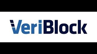 The Incredibly Botched IEO Of Veriblock