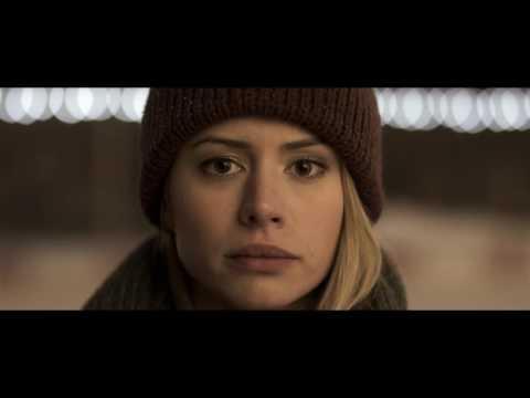 Видео Фильм затмение 2017 смотреть онлайн