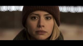 Затмение — Трейлер (2017)