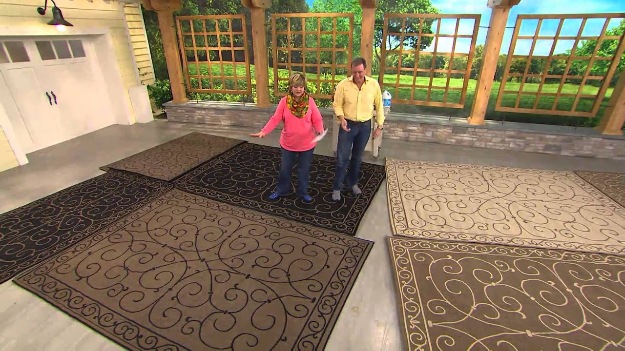 Outdoor Carpet The Perfect Home Design