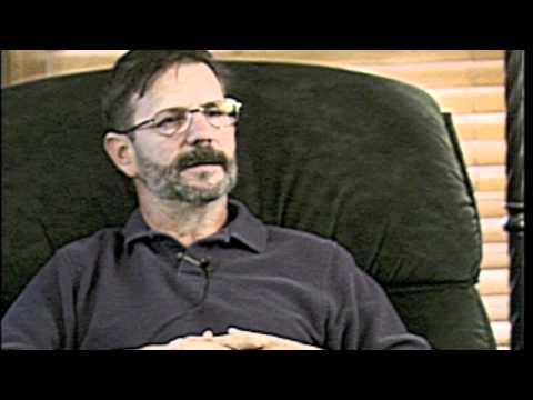 Robert Crawford Telethon 2010.mov