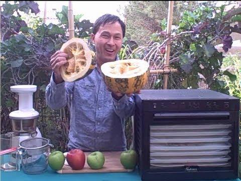 Raw Not Roasted Pumpkin Seeds For Eating Or Growing Pumpkin Apple Juice
