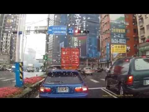 Auto Insurance - Car Crash Compilation - Car Insurance Z4
