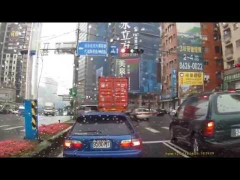 Auto Insurance - Car Crash Compilation - Car Insurance Z4