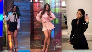 Marisol González | TDN