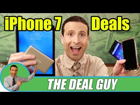 📱-iphone-7-unboxings-◄-and-more-great-apple-iphone-7-deals