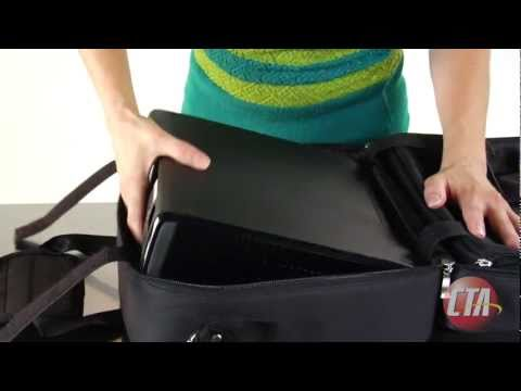 carrying-case-for-the-xbox-360™-slim-&-kinect