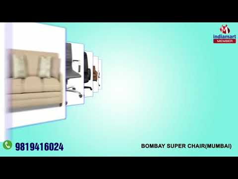 Chair 2018 | Chair buy online | super chair | Bombay super chair | NEW MODEL 2018 | India chair