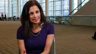 QoL in bladder cancer