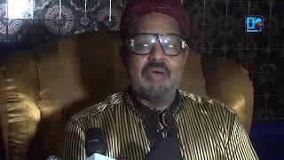"""Ahmed Khalifa Niasse : """"Je soutiens Macky Sall et Wade est en phase avec moi"""""""