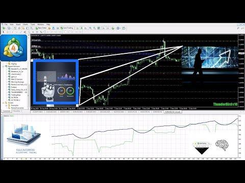 thunderbird-e-a-{forex-mt4-auto-trading}