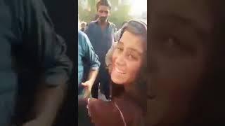 دارالامان ڈیرہ غازی خان جسم فروشی کے اڈامیں تبدیل پرلڑکیاں سپلائی کیئے جانے کاان