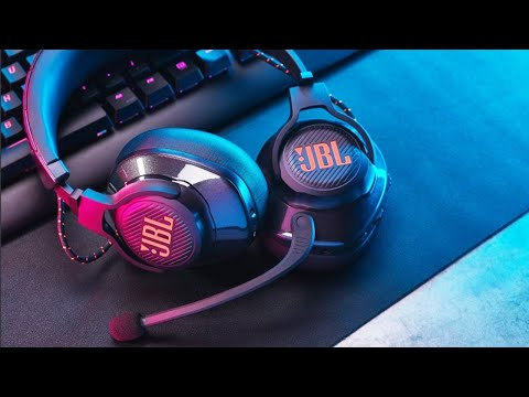 my-new-wireless-gaming-headphones---jbl-quantum-600-unboxing