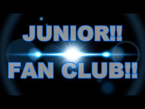 Junior Fan Club at Crystal Motor Speedway, Michigan on 08-31-2019!