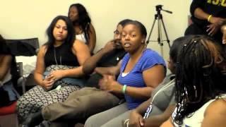 Are You Black Enough? Recap Video