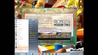 [TUTORIAL] come scaricare ed installare Tropico 4 per pc in italiano