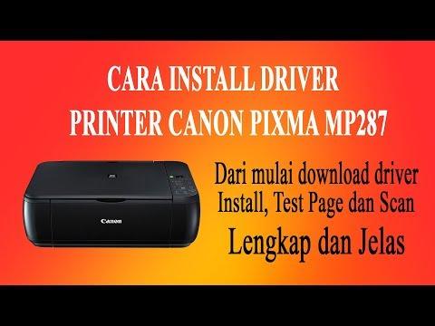 cara-install-driver-printer-canon-pixma-mp287-lengkap