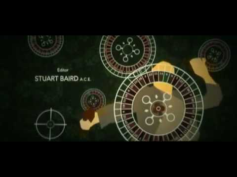casino royale online watch quasar casino