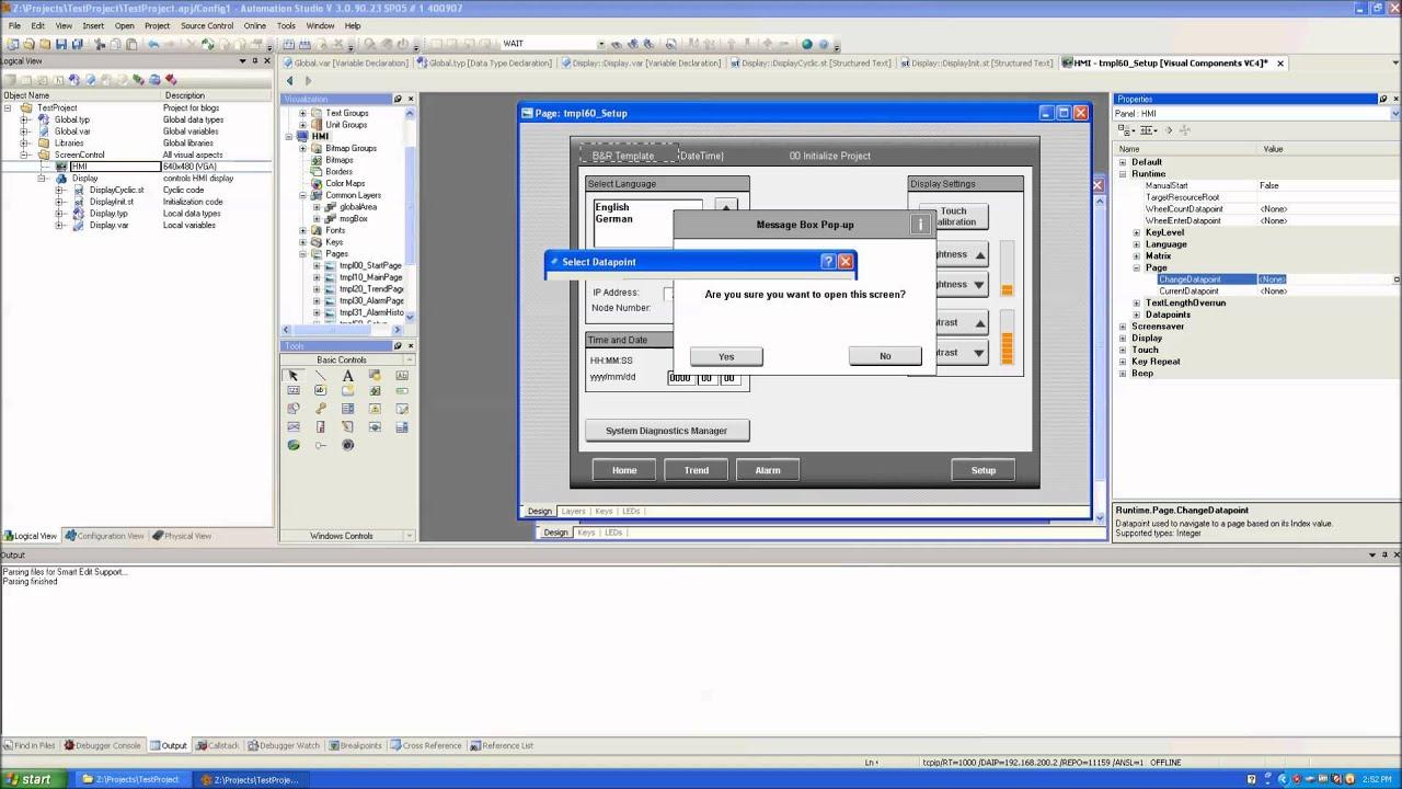 R-Studio Help - Introduction to R-Studio
