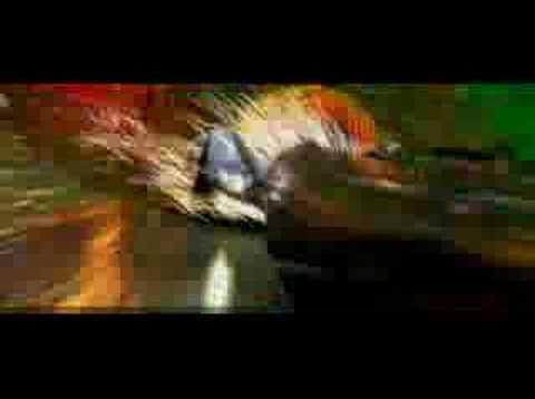 Speed Racer IMAX Trailer