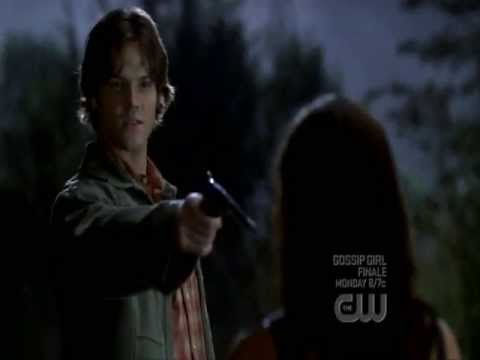 Supernatural Season 3 Music Recaps
